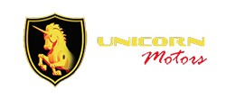 Unicorn Motors logo